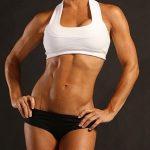 Sixpack Training - Beneficiile surprinzătoare pentru sănătate ale mușchilor Abs Core Six Pack
