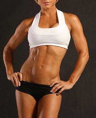 Sixpack Training – Beneficiile surprinzătoare pentru sănătate ale mușchilor Abs Core Six Pack