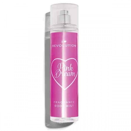 I Heart Revolution Parfumurile