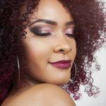 Alege crema anti-rid cea mai potrivită pentru pielea ta