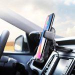 Cele mai bune suporturi de telefon pentru mașină