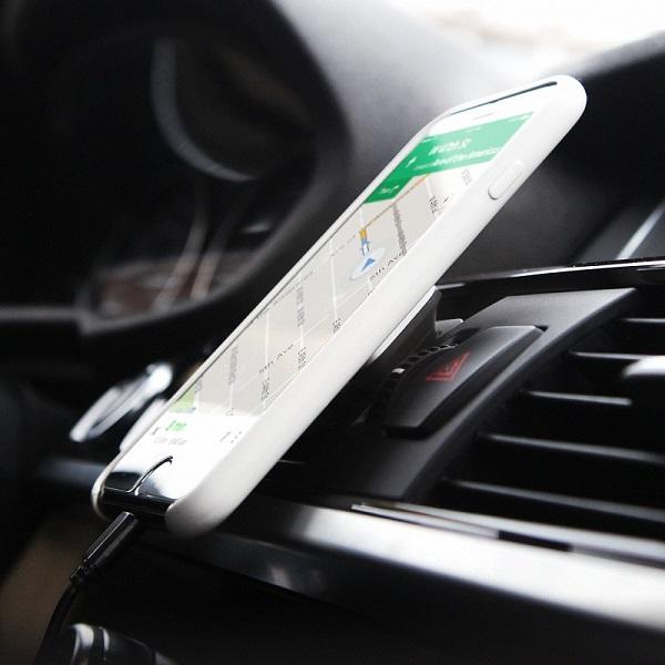 Suporturi de telefon pentru mașină