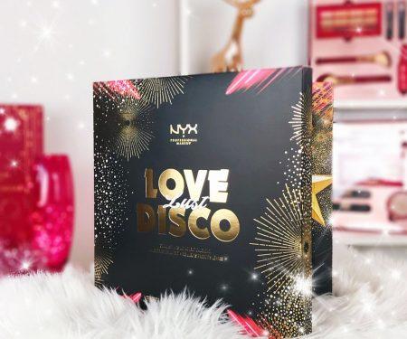 Bestseller-uri de la NYX Professional Makeup